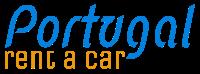 Rent A Car In Portugal